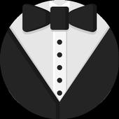 YouWaiter icon