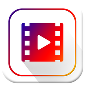 Offline Video Player HD icon