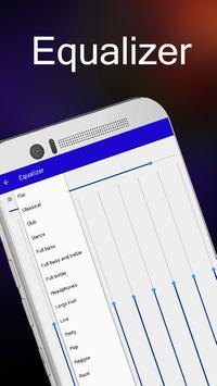 Offline Video Player HD screenshot 1