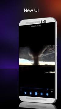 Offline Video Player HD screenshot 3