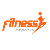 Fitness Express icon