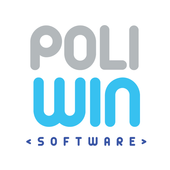Poliwin icon
