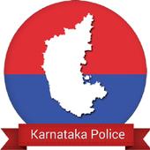 Karnataka Citizen Police icon