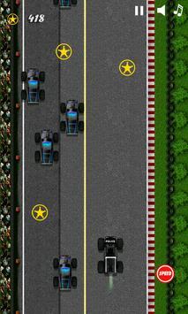 Police Monster Truck games screenshot 9