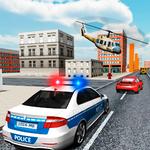 APK Police VS Crime