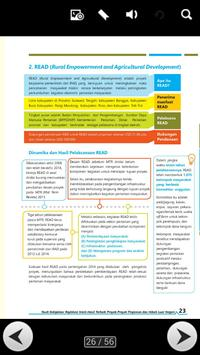 Policy Study Bappenas DPLNM screenshot 5
