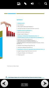 Policy Study Bappenas DPLNM screenshot 2