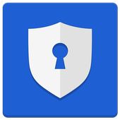 Samsung Security Policy Update icon