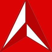 Alpenhorn icon