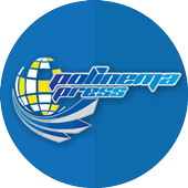 PolinemaPress for Nation icon