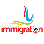immigration4me icon