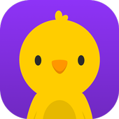 Polly - Polls for Snapchat icon