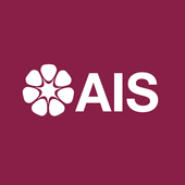 AIS Interpret icon