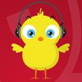 Cancion del pollito pio gratis