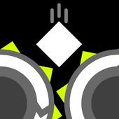 Super Crush Machine! icon