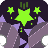 "It Will Crush! ""Idle Booster Machine"" icon"