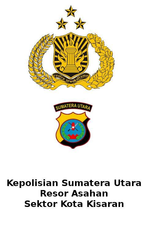 Polres Asahan For Android Apk Download