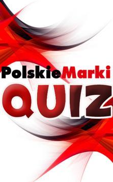 Polskie Marki Quiz I screenshot 4
