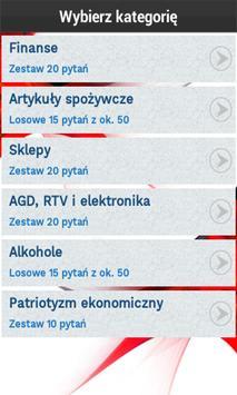 Polskie Marki Quiz I screenshot 9