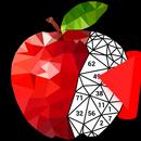 LoPoly – Игра Головоломка искусства APK