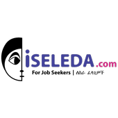 Iseleda Posting App icon