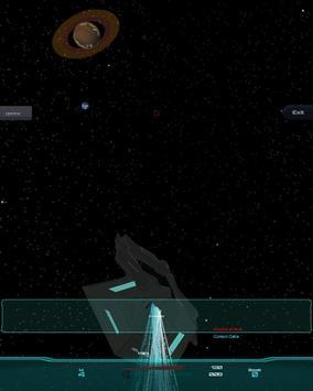 Solar Stale apk screenshot