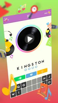 REGGAE Songs Quiz 2018 for Android - APK Download