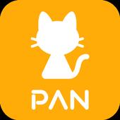 고양이 판 icon