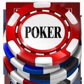 포커 마스터 (7포커, 로우바둑이, 하이로우) icon