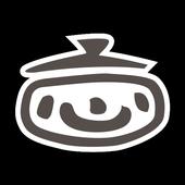 愛料理 - 美食自己做 иконка