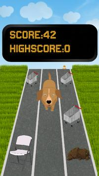 DOGdge apk screenshot