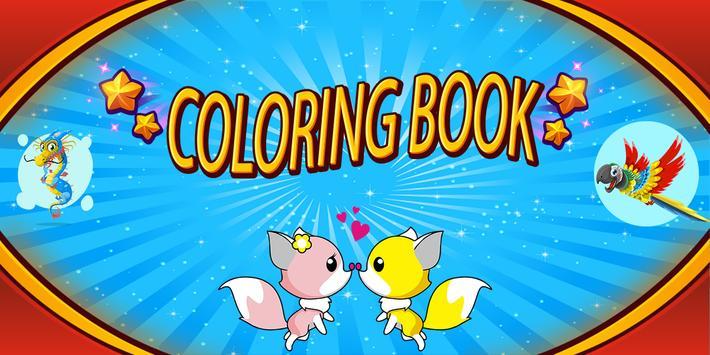 Coloring Pages moana - drawing book screenshot 3