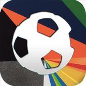 秒足球HK - 即時比分+虛擬估波+足球新聞 - 討論 | 數據 icon