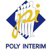 Poly Interim icon