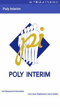 Poly Interim poster