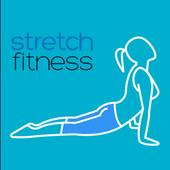 Stretch Fitness icon