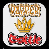 Pinoy Rapper Battle icon