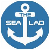 The Sea Lad icon