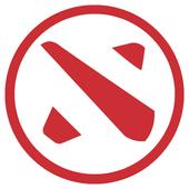 Помощник Дотера Dota 2 icon
