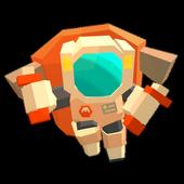 Mars: Mars आइकन