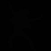 Warmapp Boliches Buenos Aires icon