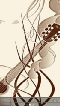 Music Free poster
