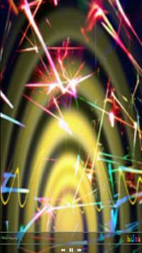 Music Free apk screenshot