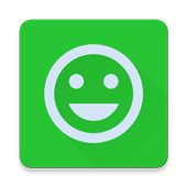 MemeKa - Powerful Meme Creator icon