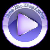 Eagles Hotel California Lyrics icon