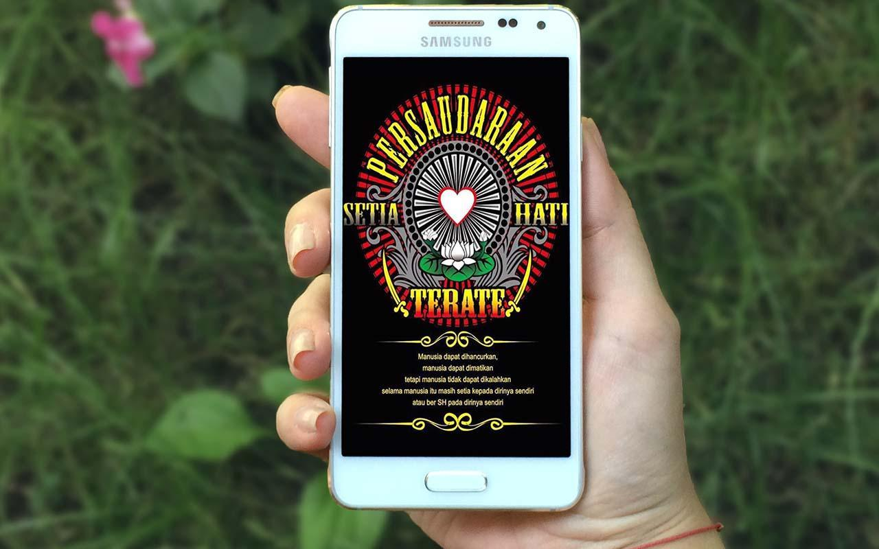 PSHT Wallpaper For Android APK Download