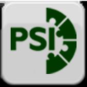 PSI icono