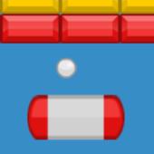 Bong Ball icon