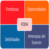 Foda icon