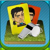 Soccer Classic Puzzle icon
